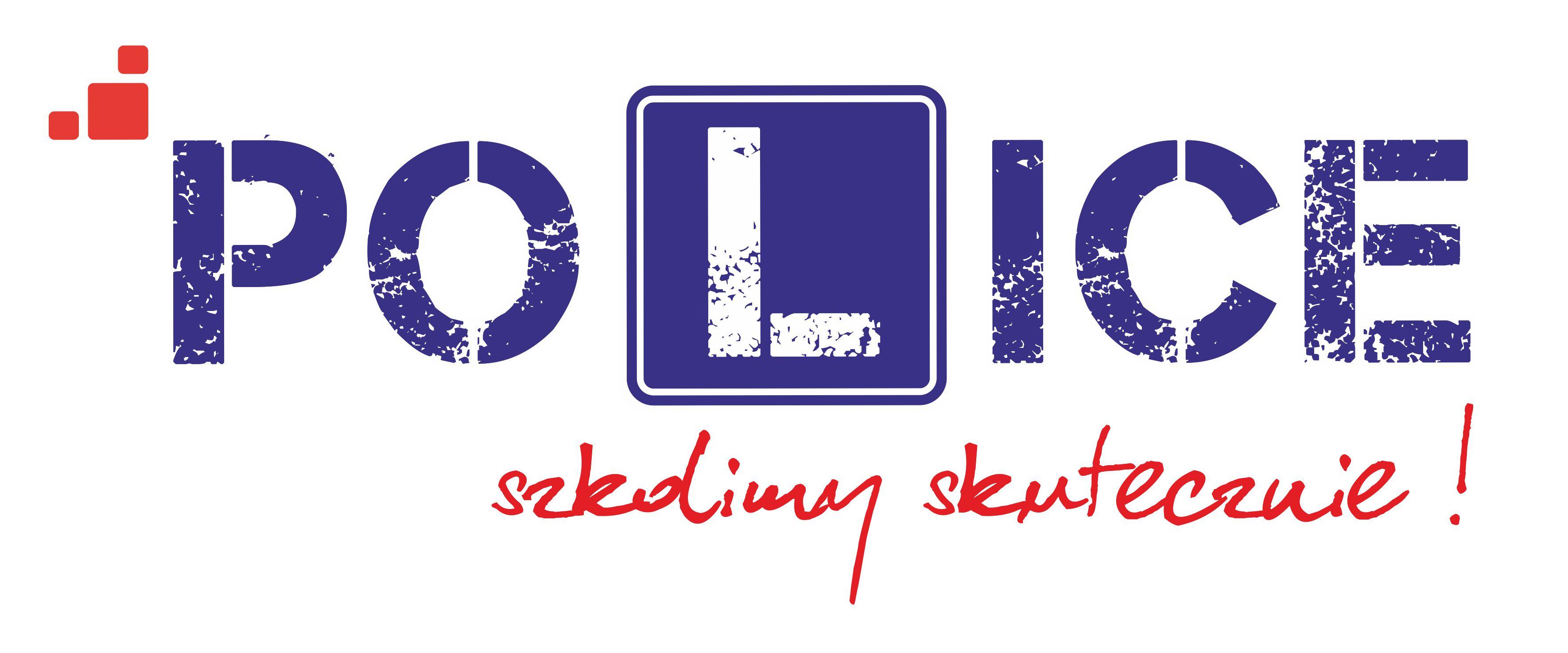 POLICE Ośrodek Szkolenia Kierowców | Szkoła jazdy Czersk, Śliwice, Karsin